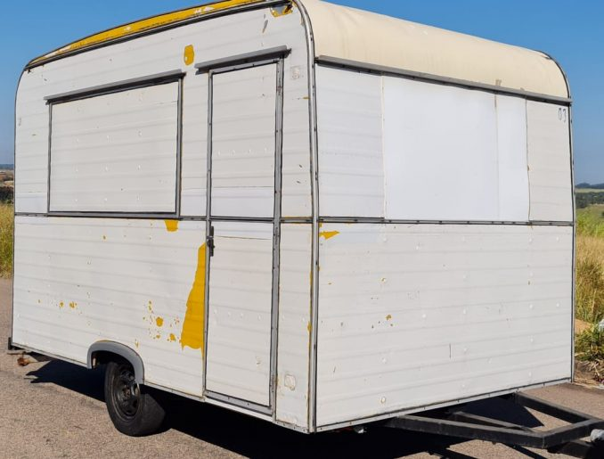 itu trailer atendimento 350m-05