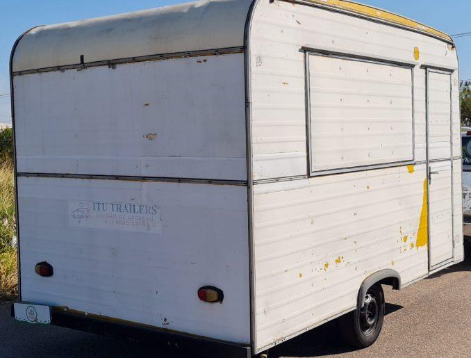 itu trailer atendimento 350m-06
