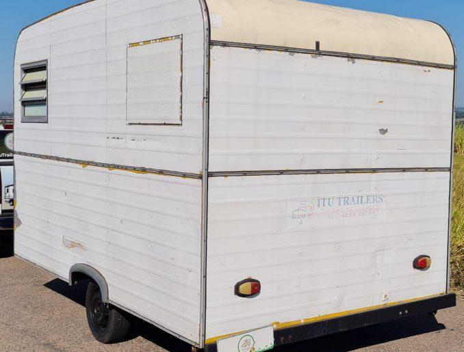 itu trailer atendimento 350m-07