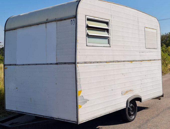 itu trailer atendimento 350m-08