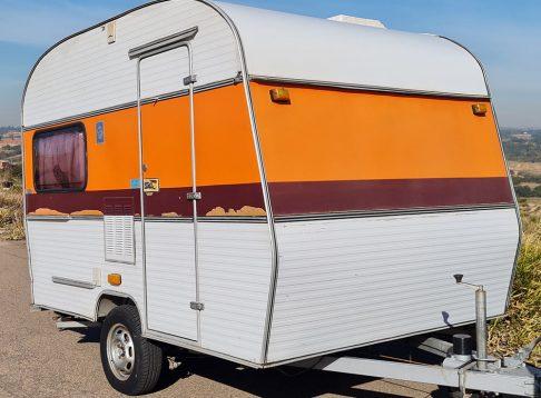 itu-trailer-Turiscar-Joia-07